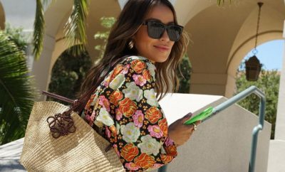 best-vacation-ready-dresses-for-summer