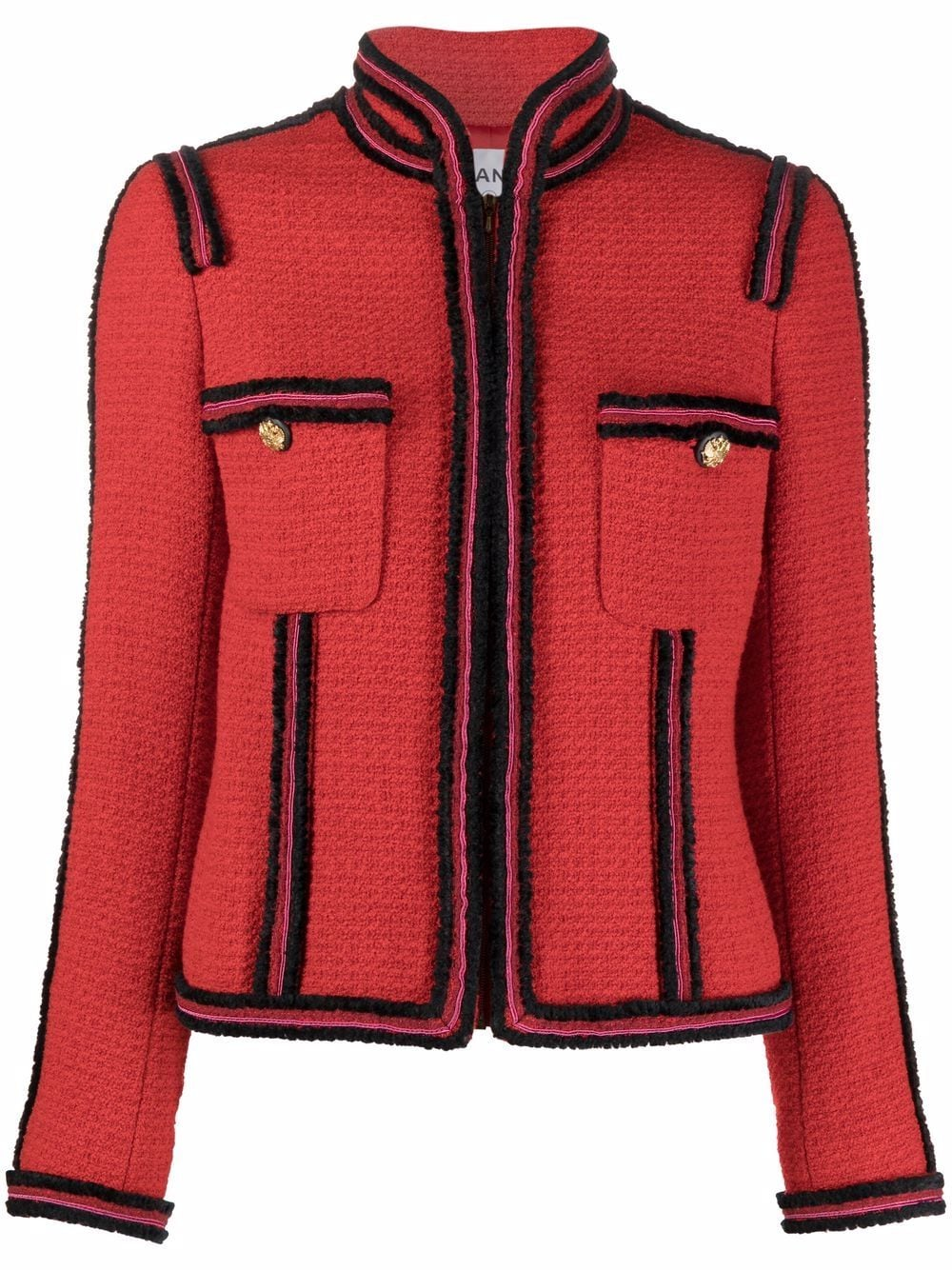 chanel-pre-owned-2009-single-breasted-tweed-jacket