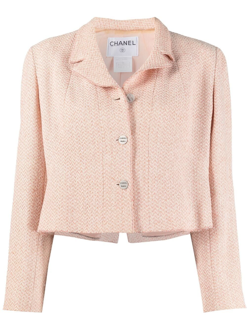 chanel-pre-owned-cropped-tweed-jacket