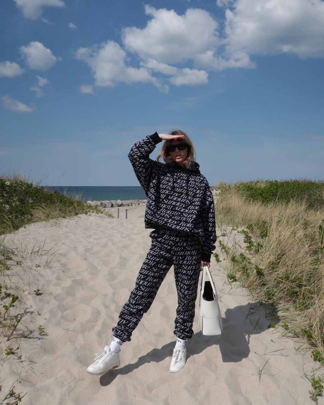 jeanette-madsen-off-white-out-of-office-low-top-sneakers-instagram