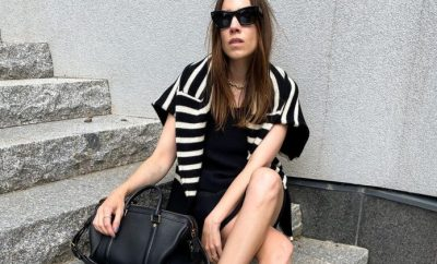 last-chance-summer-sales-best-buys