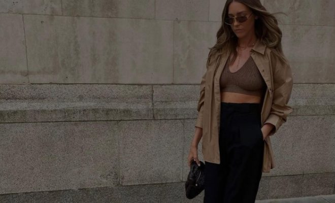 best-fall-affordable-pieces-new-season