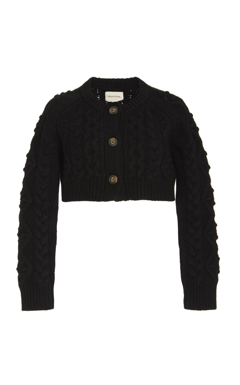 loulou-studio-abaco-cropped-cardigan