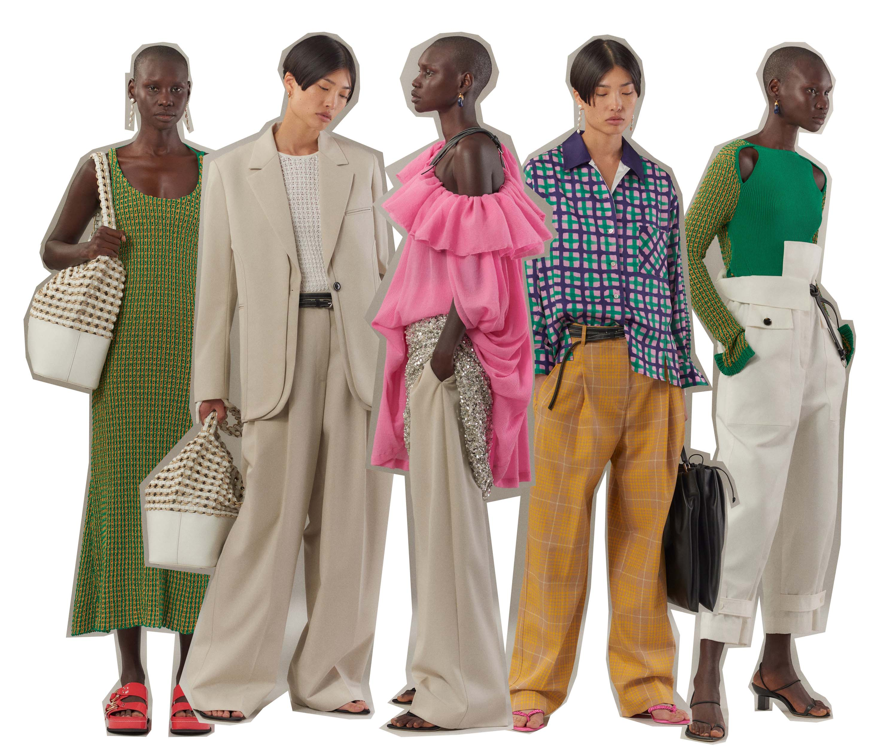 3.1-Phillip-Lim-Spring-2022-collection