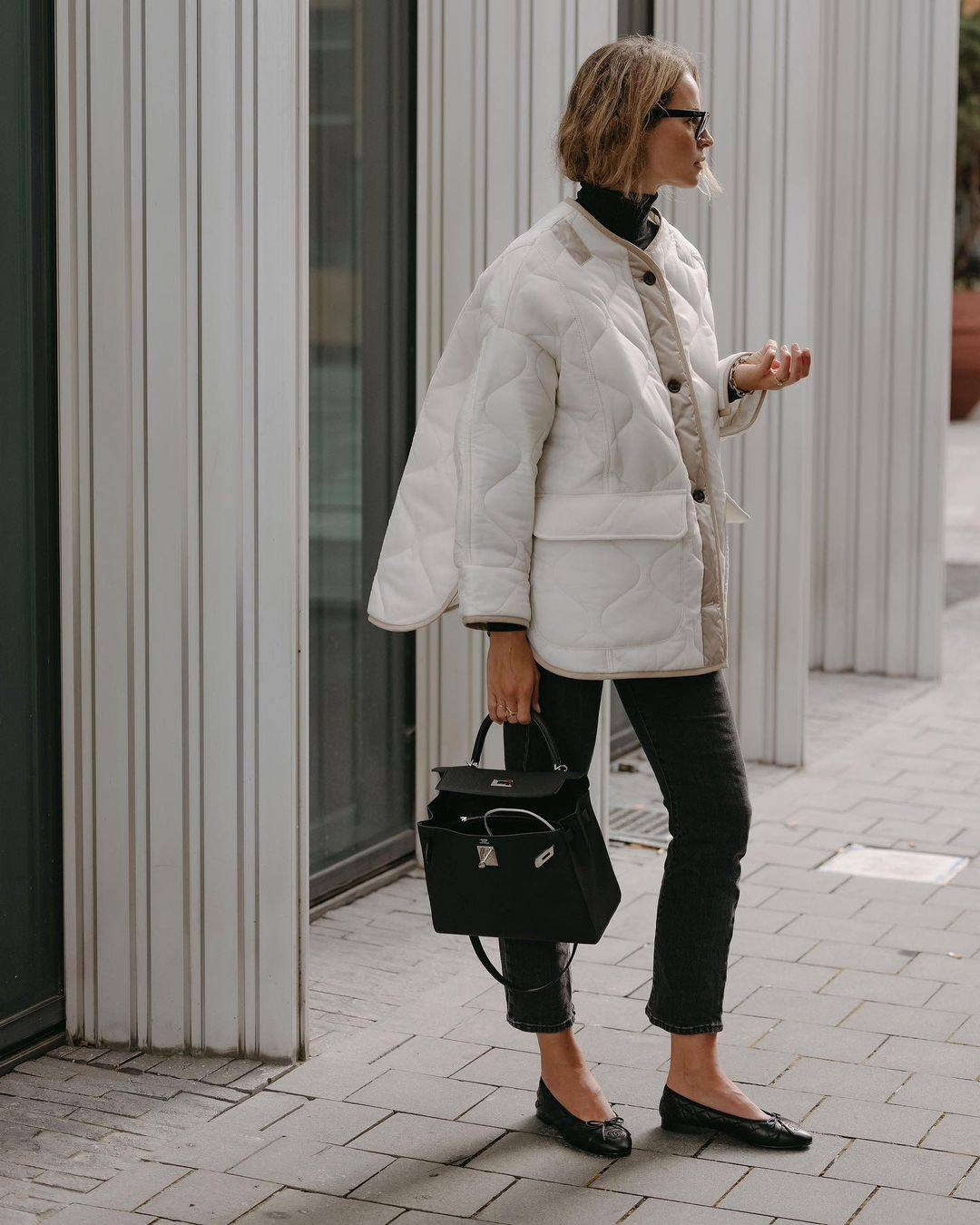 anouk-yve-frankie-shop-teddy-quilted-jacket-ivory-clay-instagram