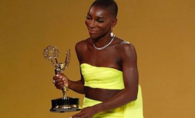 best-red-carpet-looks-at-the-emmy-awards-2021
