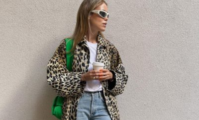 classic-fall-leopard-print-outfits