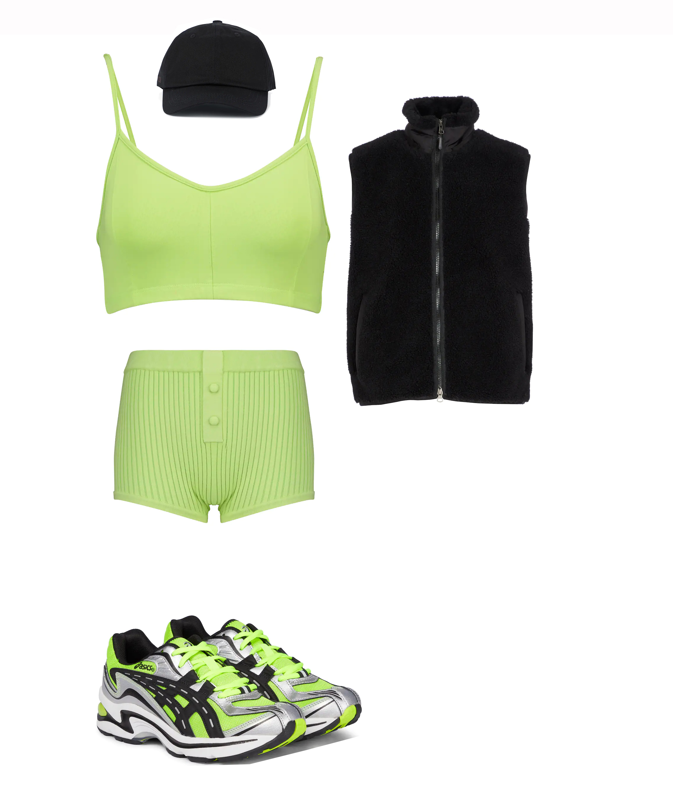 live-the-process-workout-outfit