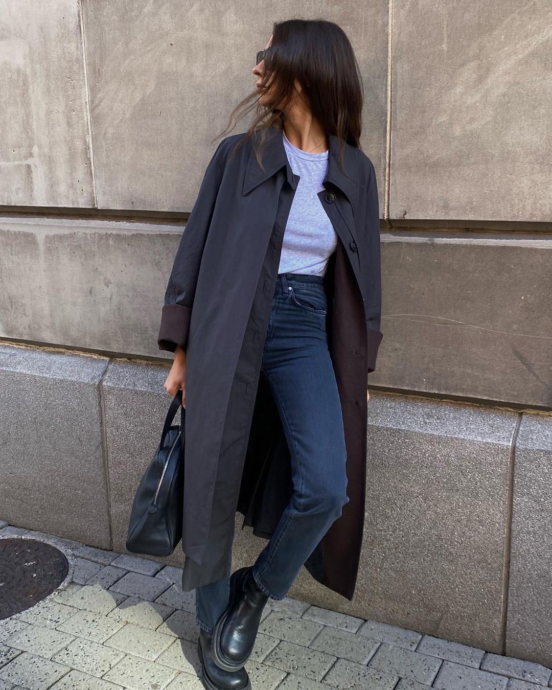 marianne-smyth-low-classic-layered-cotton-blend-trench-coat-instagram