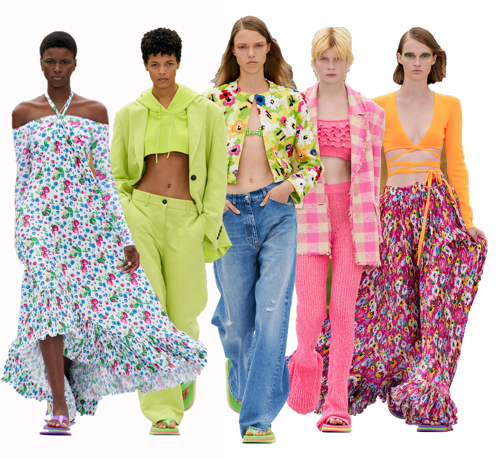 msgm-spring-2022-collection