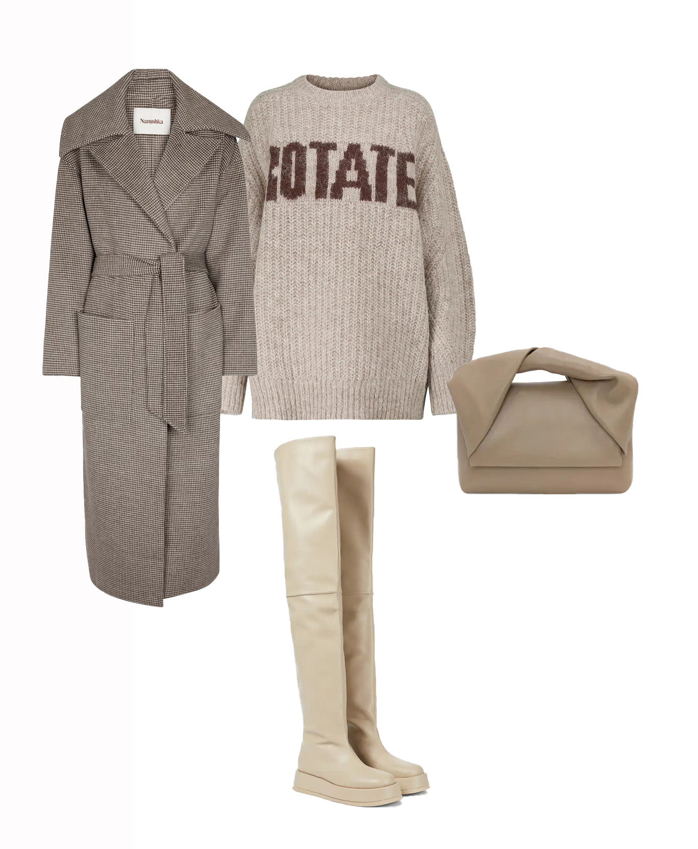 rotate-logo-sweater-outfit
