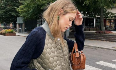 shop-key-fall-pieces-style-influencers