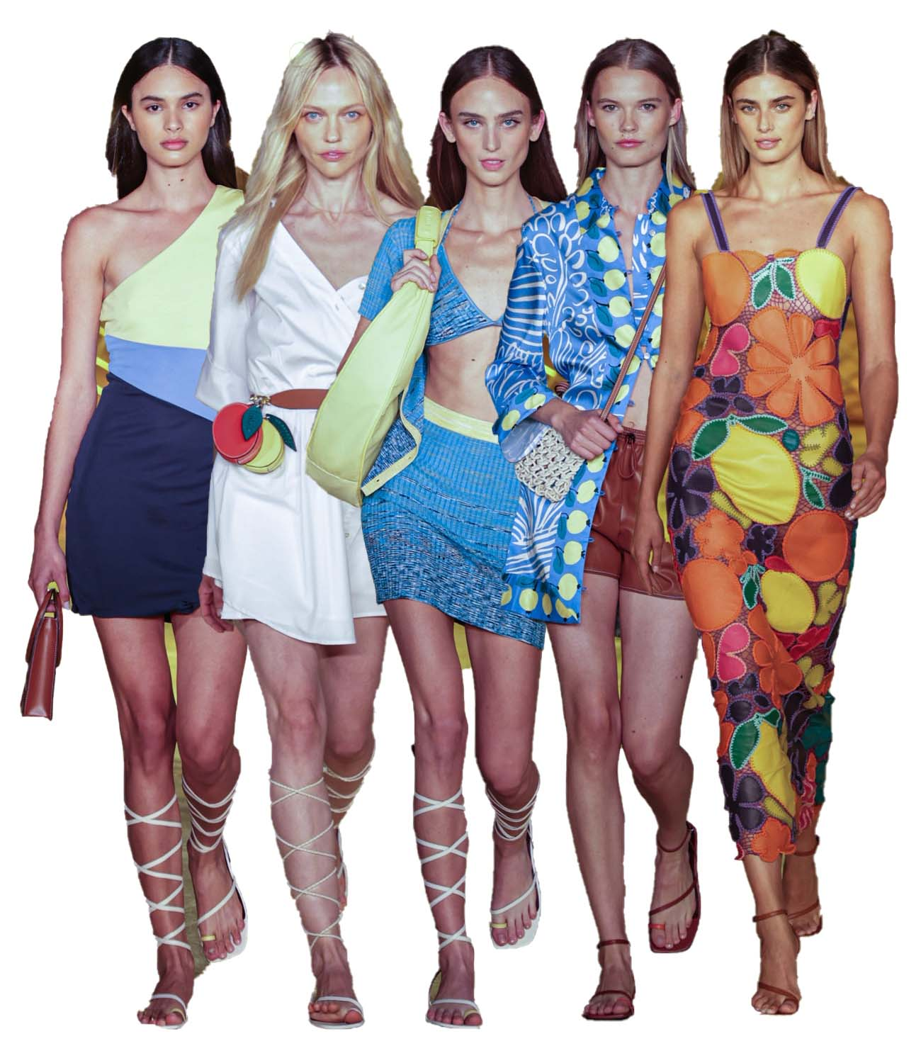 staud-spring-2022-collection