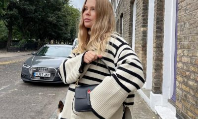 striped-sweater-investment-knitwear-buy