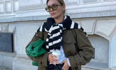 best-affordable-striped-items-fall-2021