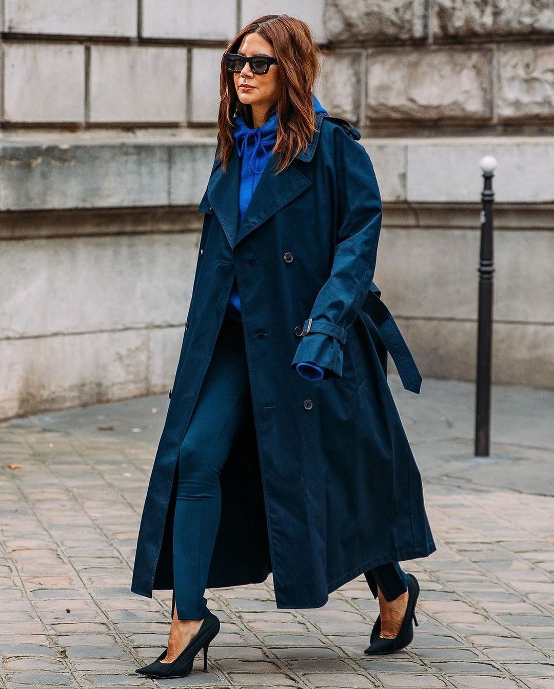 christine-centenera-wardrobe-nyc-double-breasted-trench-coat-instagram