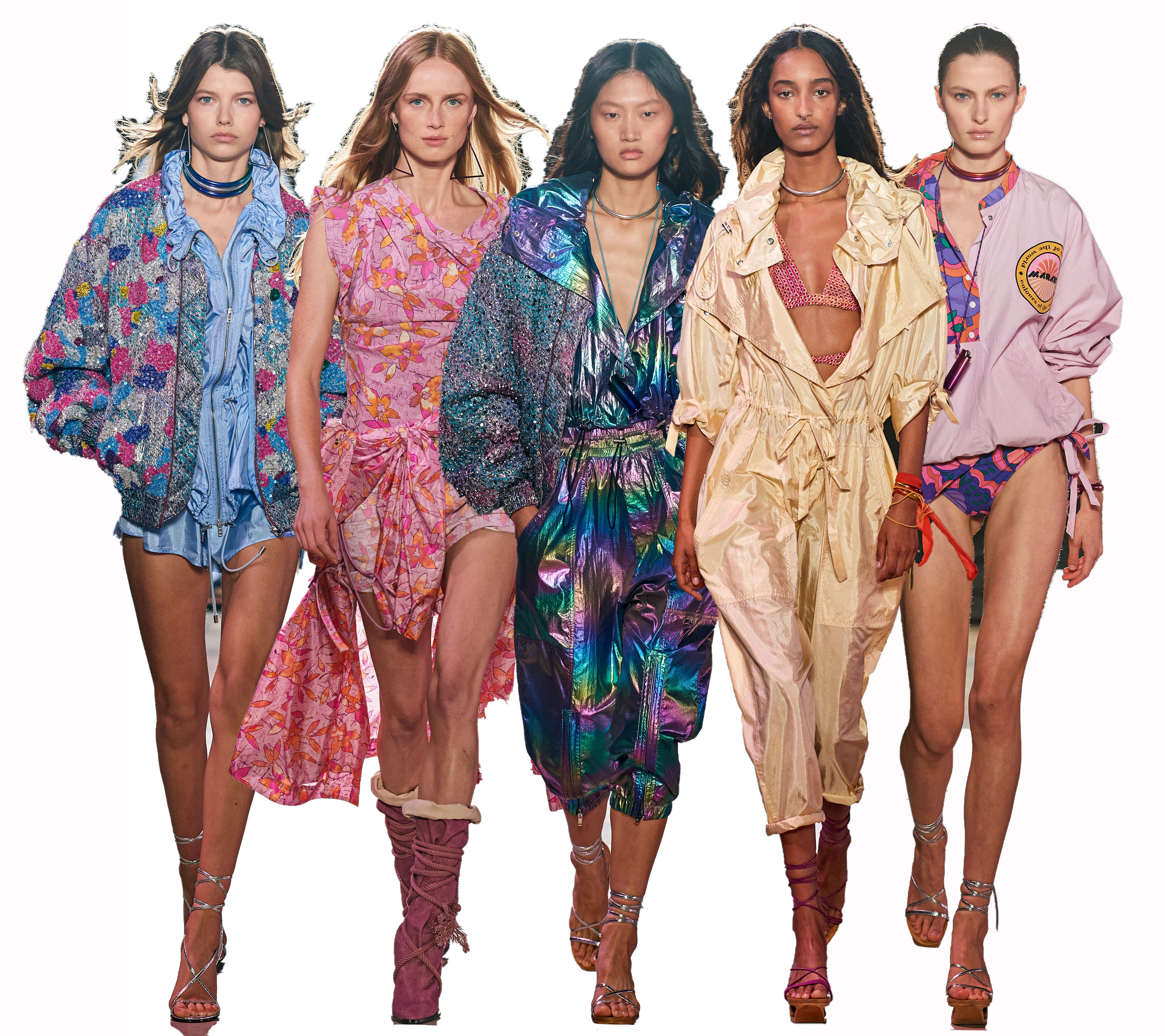 isabel-marant-spring-2022-collection