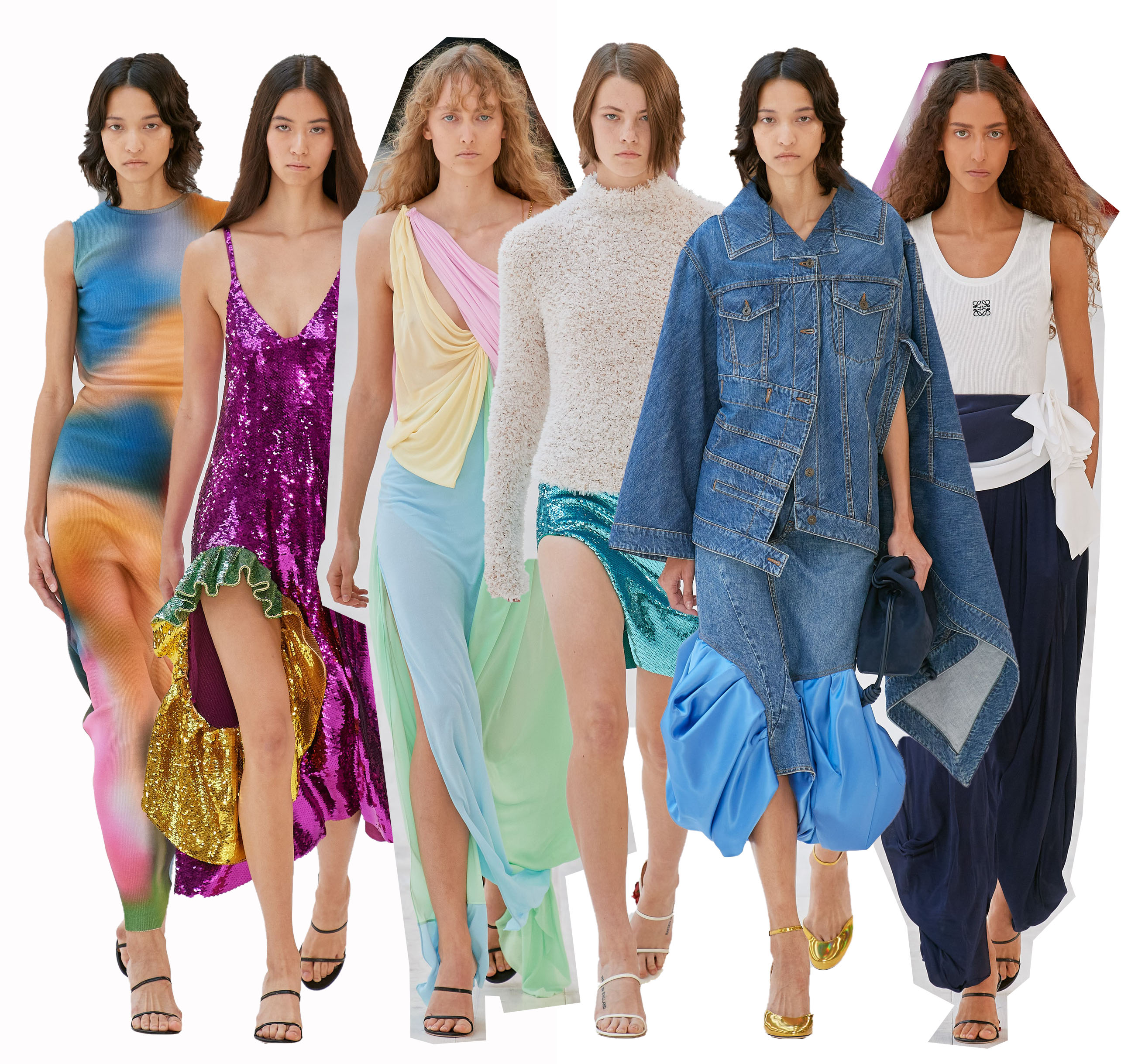loewe-spring-2022-collection