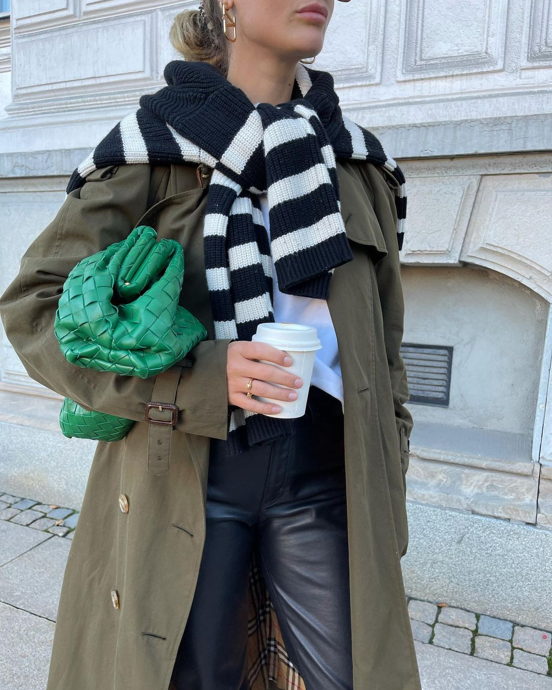 olivia-faeh-other-stories-striped-sweater-instagram