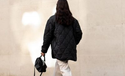 shop-fall-jacket-trend-quilted