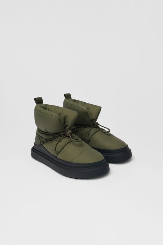 zara-quilted-technical-ankle-boots