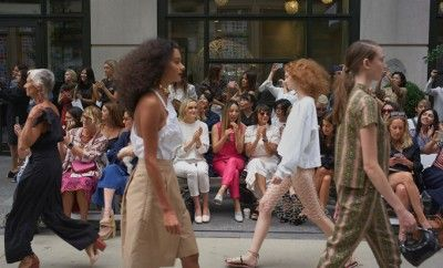 new-york-fashion-week-sprinh-2017-runway-shows-best-looks-key-trends