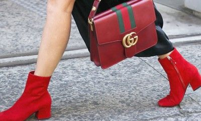 red-ankle-boots-trend-holiday-season
