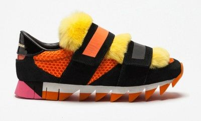 shop-dolce-gabbana-statement-making-sneakers-with-fur-details-fall-2016