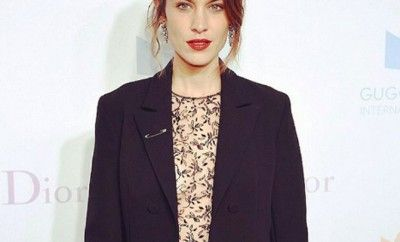 party-looks-with-jeans-alexa-chung-outfit-ideas