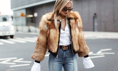 fur-jackets-cropped-fit-trend-cool-girls-winter-outfits