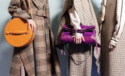 mulberry-fall-winter-2017-collection-lotta-volkova-styling-tips