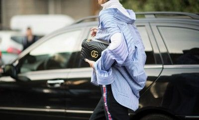 oversized-shirts-styling-tips-outfit-ideas