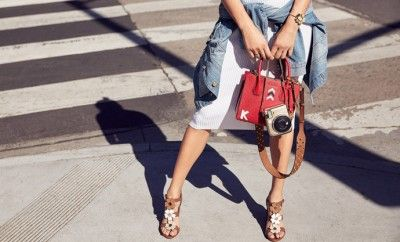 shop-strap-bags-trend-street-style