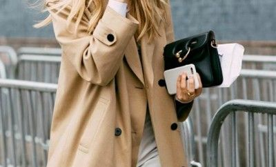 compact-version-iconic-bags-trend-mini-street-style