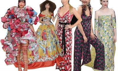 2017-met-ball-gala-floral-gowns-dresses-red-carpet