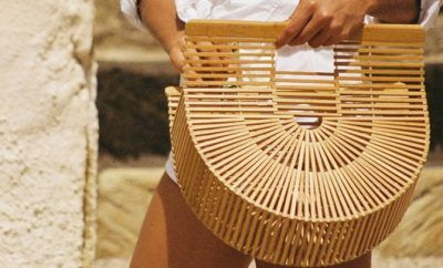 shop-affordable-summer-vacation-bags-trend