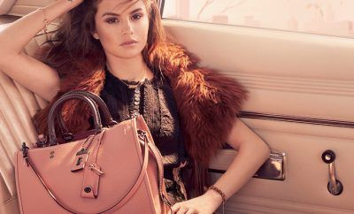 shop-selena-gomez-x-coach-limited-edition-collection