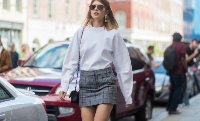 new-york-fashion-week-september-2017-street-style-tibi-looks