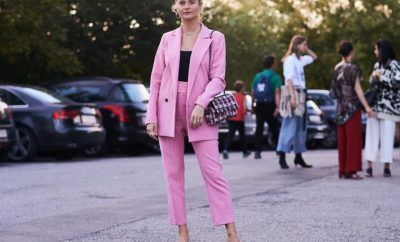 how-to-wear-a-pink-suit-street-style-stars-outfit-ideas