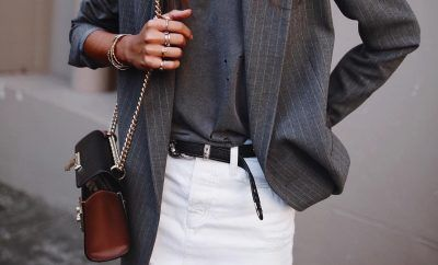 fall-2018-blazers-outfit-inspiration