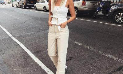 labor-day-white-outfits-inspiration-instagram
