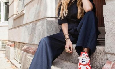 pernille-teisabek-adidas-originals-yung-1-red-outfit