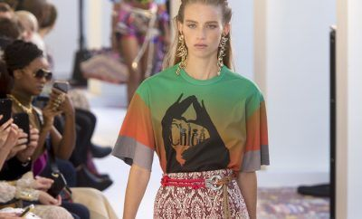 chloe-spring-2019-collection-runway