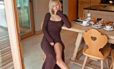 jacquemus-knit-dress-style-influencers-favorite