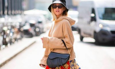 printed-skirt-trend-fall-2018-street-style