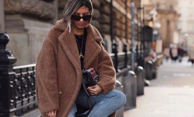 shop-teddy-coat-trend-fall