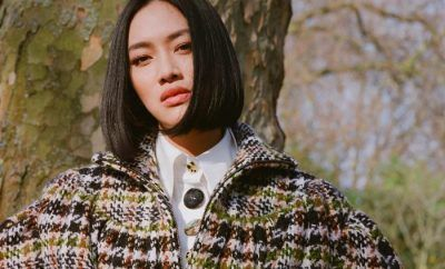 miu-miu-oversized-wool-tweed-jacket-tiffany-hsu-instagram