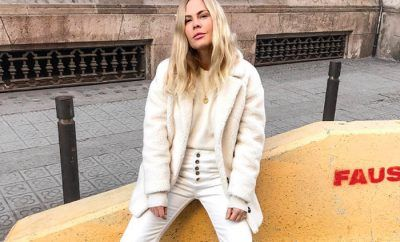 white-coat-trend-fall-2018-instagram
