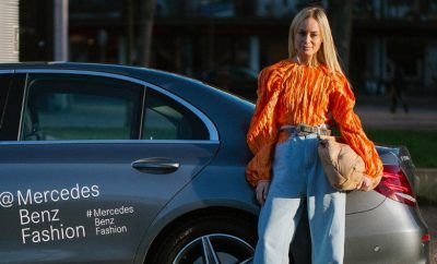 thora-valdimars-style-tips-copenhagen-fashion-week.