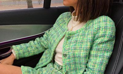 how-to-wear-short-suit-trend-spring